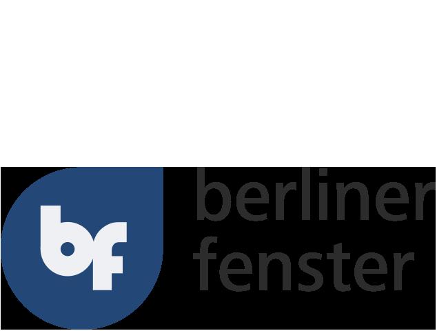 berliner fenster