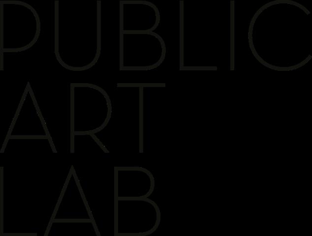 Public Art Lab